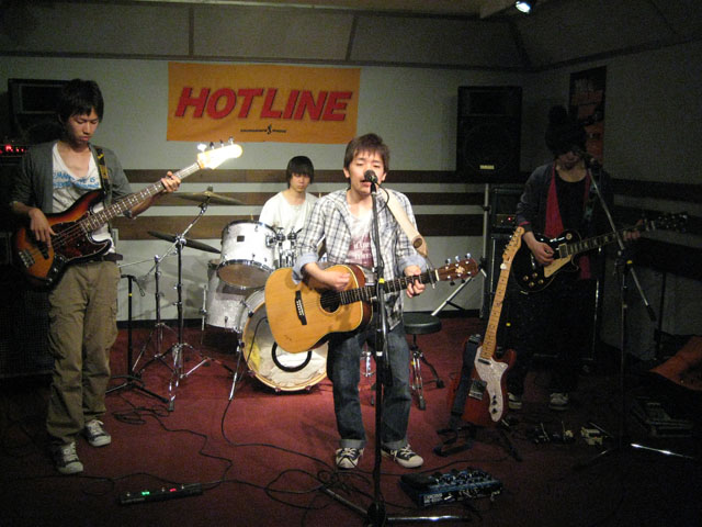 20100627-potara.JPG