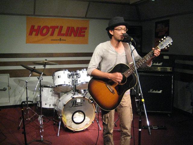 20100627-suzuki.JPG