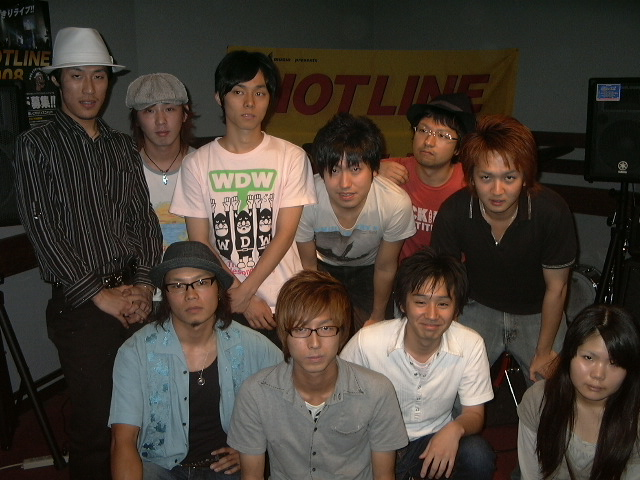 20080709-P1000774.JPG