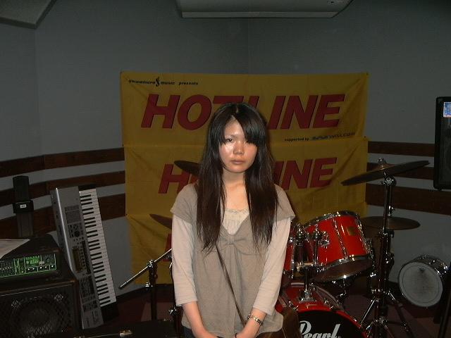 上野夏南子