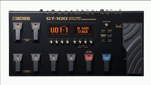 gt100