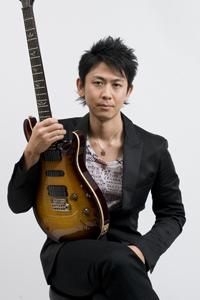 野村大輔 ブルースギターセミナー