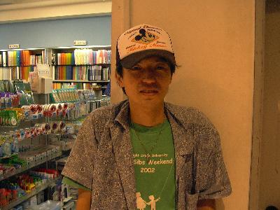 20060907-shinji.jpg