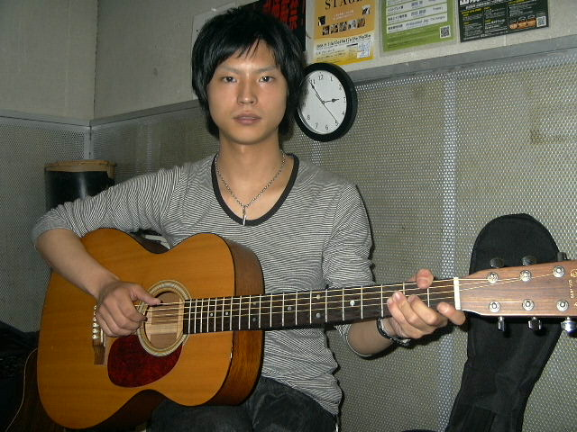 20080602-P1000061.JPG