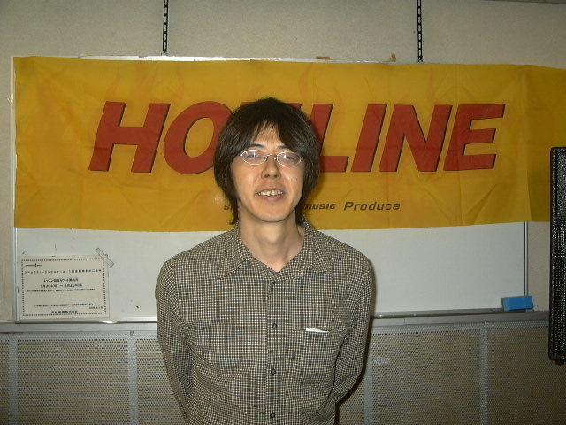 20080602-P1000064.JPG
