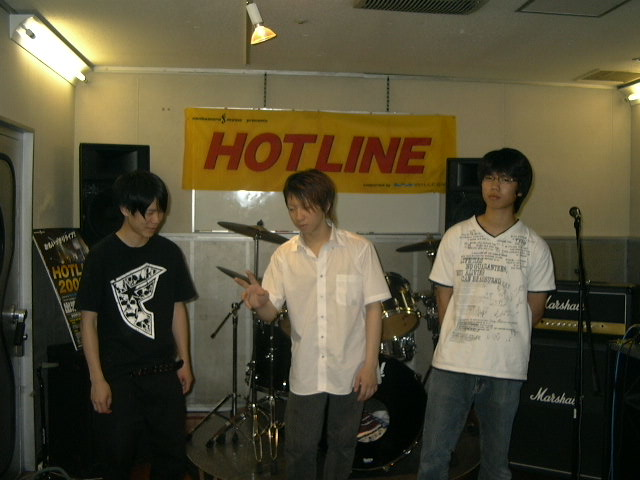 20080706-NIMIZS.JPG