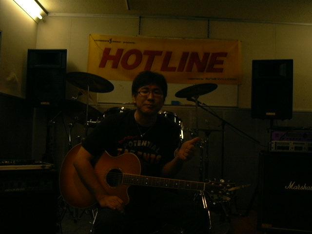 20080726-GIURA.JPG
