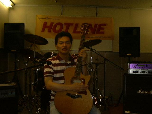 20080726-SHINJI.JPG