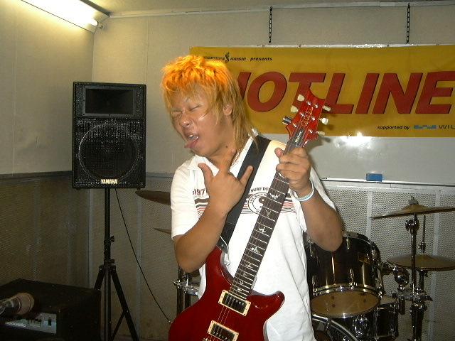 20080803-ISAKUMA.JPG