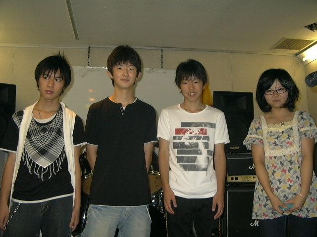 20080803-KIRINGU.JPG