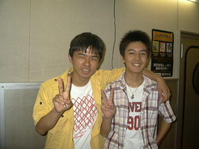 20080803-NERU.JPG