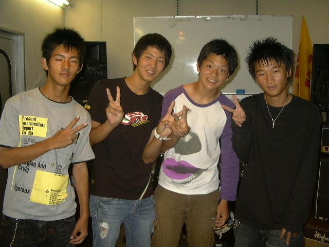 20080803-TFWHISE.JPG