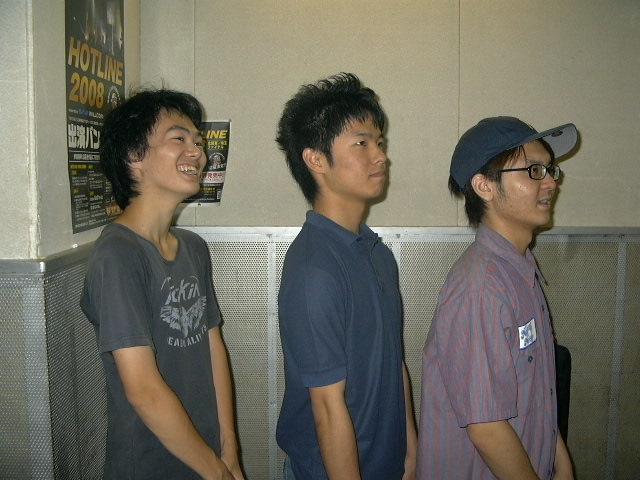 20080810-ABUNOMARU.JPG