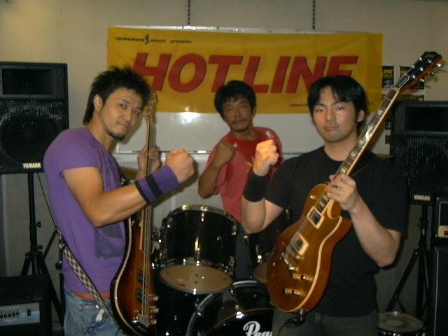 20080810-DEFIER.JPG