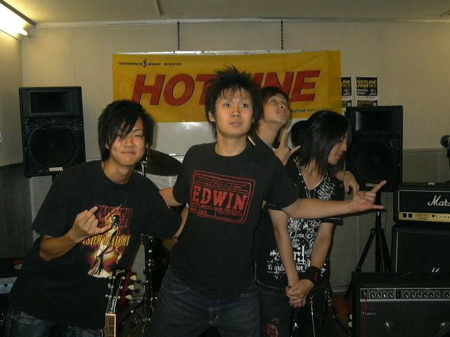 20080810-FORCE.JPG