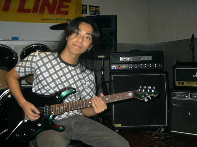 20080810-KOJIMA.JPG