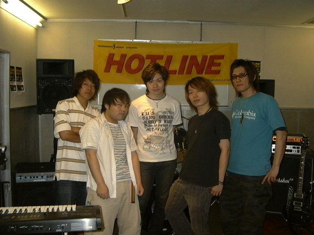 20080810-NAC.JPG
