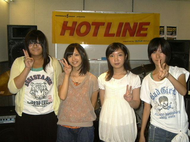 20080810-WRINKLE.JPG