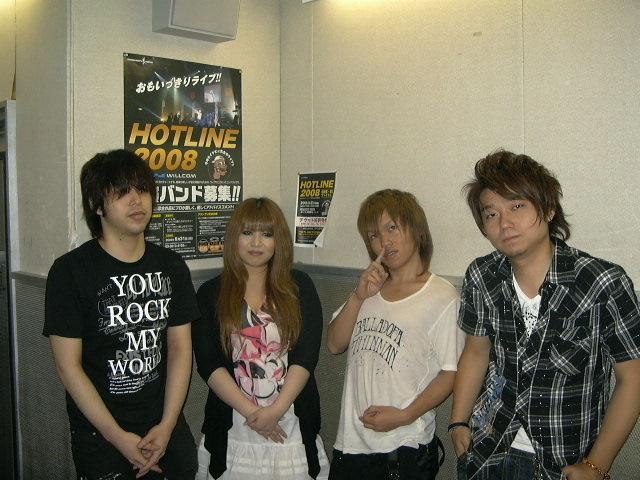 20080817-CLIMB.JPG