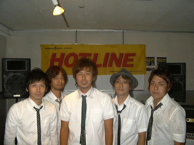 20080817-JAYS.JPG