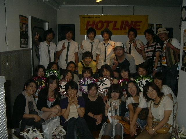 20080817-JZENIN.JPG