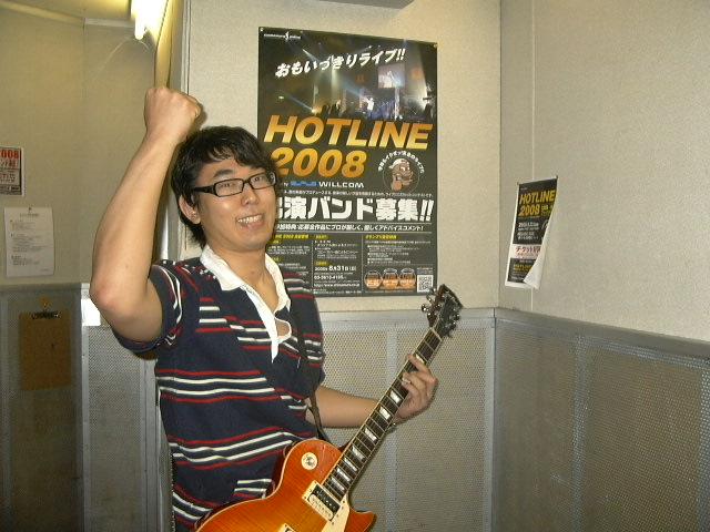 20080817-PONYA.JPG