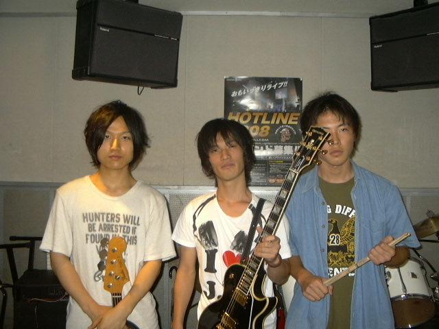 20080817-UNCLI.JPG