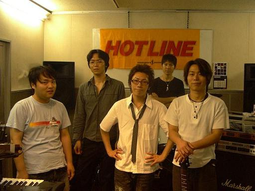 20090809-P1000762.JPG