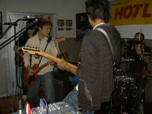 20090814-BRUSH.JPG