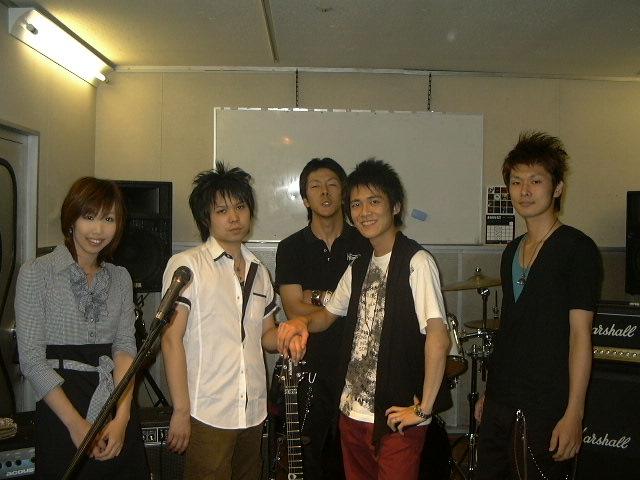 20090814-nexus.JPG