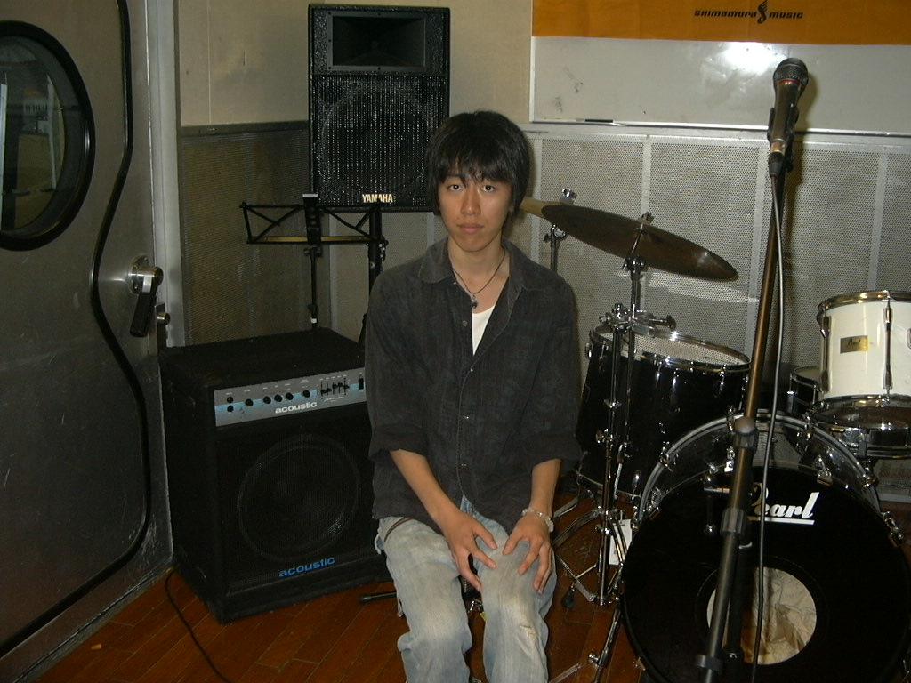 20090823-sagami002.jpg