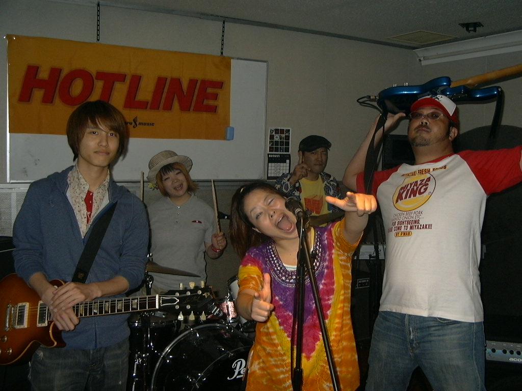 20090823-wanagi001.jpg