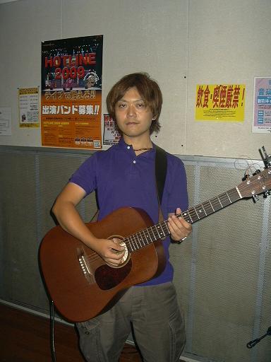 20090829-P1000894.JPG