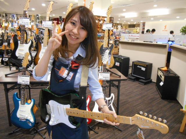 HOTLINE2014担当の小林千恵梨です!