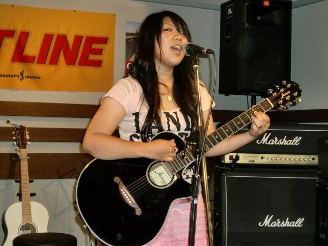IKA☆SUMI