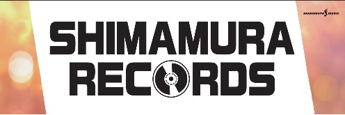 シマムラレコード 島村楽器 川口店 CD委託販売