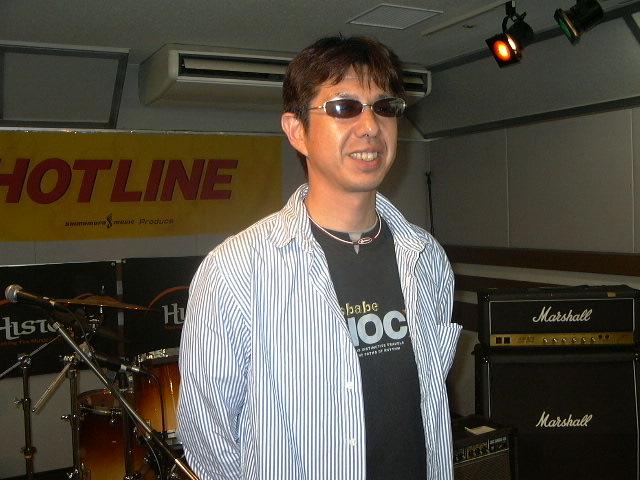 20060530-P1000053.JPG