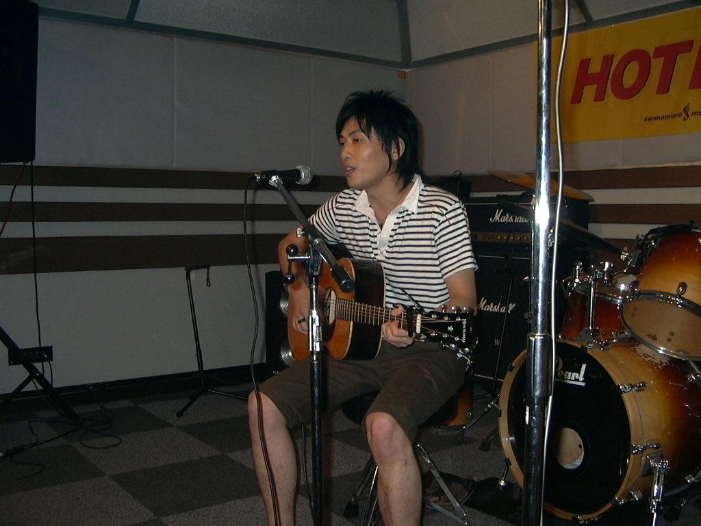 20060808-P1000262.JPG