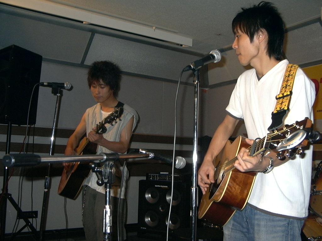 20060808-P1000264.JPG