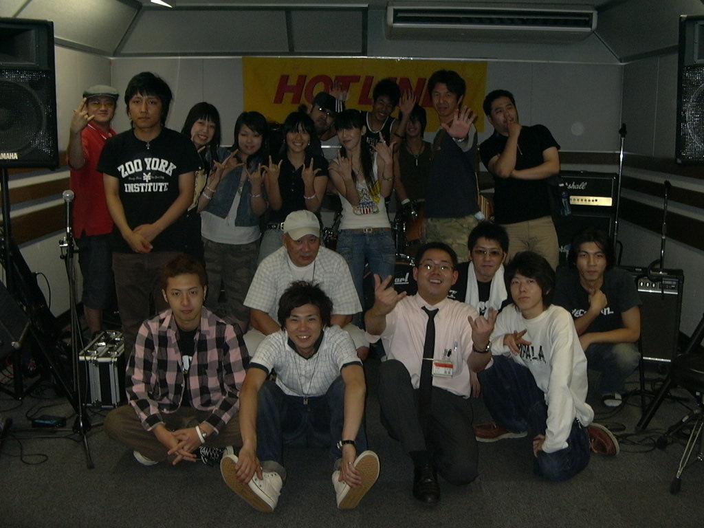 20060819-0819LIVE 019.jpg