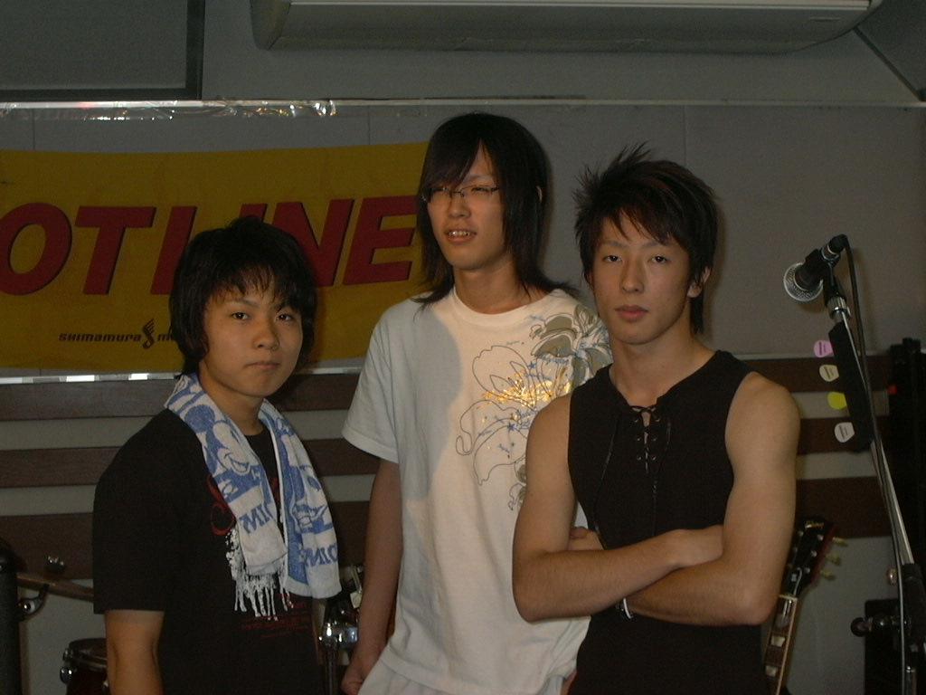 20070827-P1000709.JPG