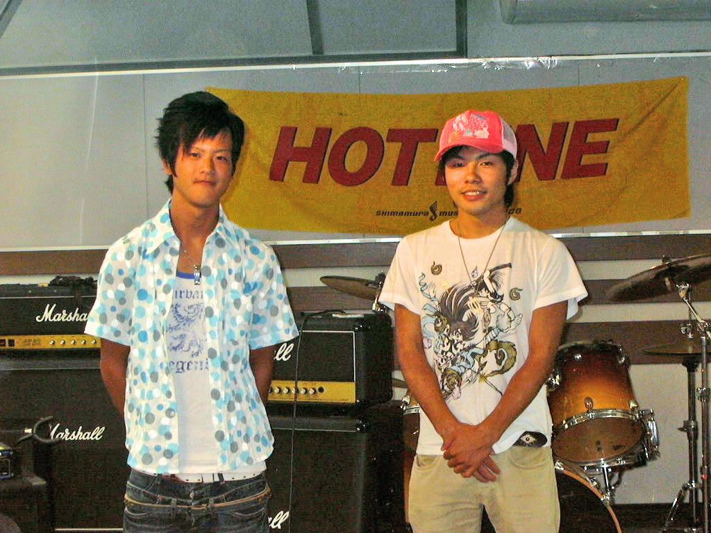 20070827-P1000736_edited.JPG