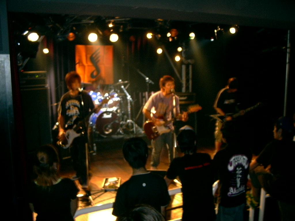 band5