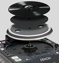 dns3700-2
