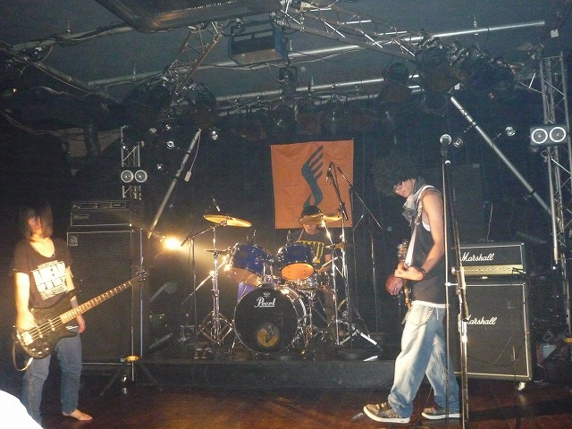 HOTLINE 2010