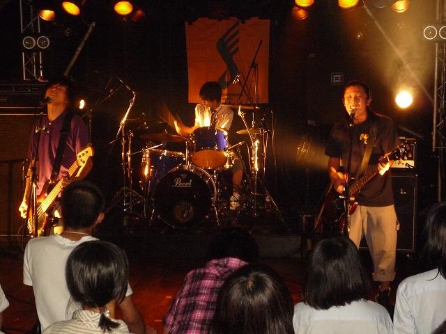 HOTLINE2010 OP69