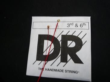 DR_GUITAR_STRING