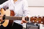 ac_guitar