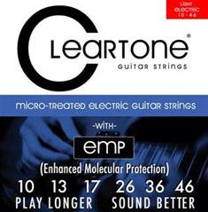 cleartone