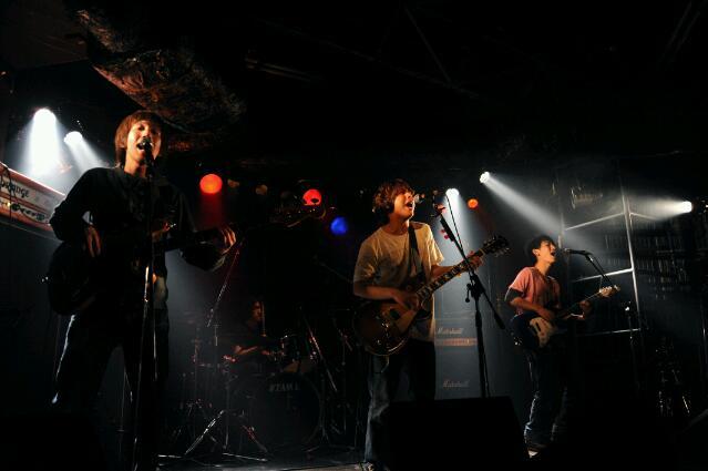 ヨツオトHOTLINE2012
